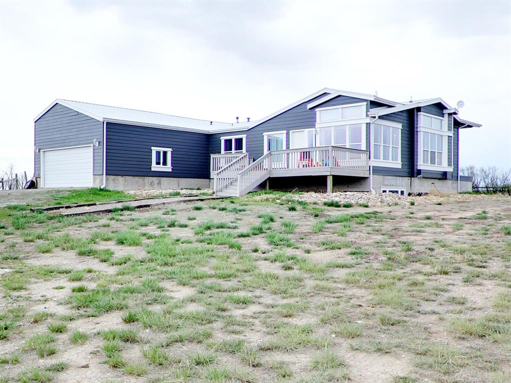 1165 Trout Creek Road, Dillon 1